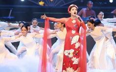 Mơ duyên: Phạm Phương Thảo sáng tác cho Thanh Lam, Ngọc Anh hát