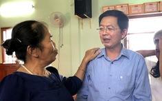 Chủ tịch Bình Định 'chịu trách nhiệm nếu dự án điện mặt trời gây hại'