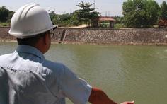 Đà Nẵng thiếu nước sạch là do cách vận hành