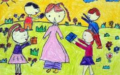 'Kênh' nào cho học sinh góp ý thầy cô?