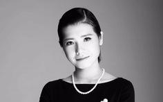 Thi Anh Đào: 'Không phải cứ mở công ty là thành startup'