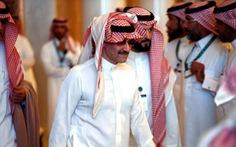 Vụ sát hại nhà báo Saudi: Hoàng tử tỉ phú tin thái tử bị oan