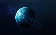 Bí ẩn hành tinh lạnh nhất Hệ Mặt trời