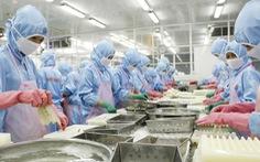Tham gia CPTPP: Công đoàn VN chấp nhận thách thức chưa có tiền lệ