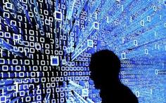 Mẹo xác định xem bạn đang sử dụng bao nhiêu dữ liệu trực tuyến