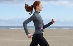 Phương pháp đi bộ để giảm cân đúng cách