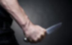 Điều tra nghi án con trai ngáo đá giết mẹ và em ruột rồi bỏ trốn