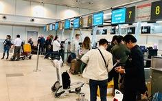 Hàng không đua mở đường bay ngoại, người dân được lợi gì?