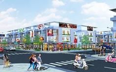 Chuyển động mới của thị trường bất động sản Biên Hòa