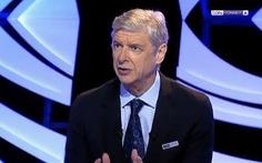 HLV Wenger: Chuyện tôi sắp đến AC Milan là... 'tin vịt'