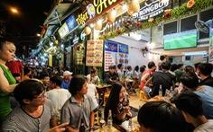 Chất lượng tinh trùng người Việt ngày càng bất thường