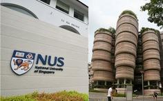Mô hình giáo dục Singapore: Luôn luôn đổi mới