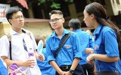 Tiến tới Đại hội đại biểu toàn quốc Hội Sinh viên Việt Nam lần thứ X
