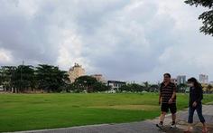 Đà Nẵng hủy kết quả đấu giá đất của Công ty Vipico