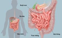 12 nguyên nhân gây đau bụng