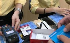 Gần kỳ nghỉ lễ, ngân hàng lại dồn dập cảnh báo tội phạm thẻ