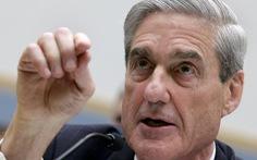 Điều tra Nga can thiệp bầu cử Mỹ đang vào giai đoạn cuối