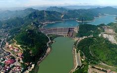 Thủy điện Hòa Bình đã sản xuất hơn 228 tỉ kWh điện