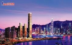Tour Hồng Kông, Quảng Châu, Thâm Quyến từ 11,9 triệu đồng