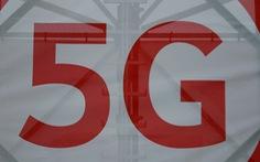 Hàn Quốc mở dịch vụ 5G từ hôm nay