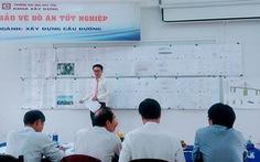 Sinh viên Duy Tân giành giải Nhì Loa Thành 2018
