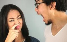 10 nguyên nhân khiến hơi thở của bạn bốc mùi