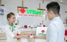 VPBANK lọt Top 10 doanh nghiệp tư nhân lớn nhất Việt Nam