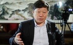 Doanh nghiệp Trung Quốc choáng váng và lo sợ sau vụ bắt sếp Huawei