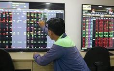 Cổ phiếu Vingroup tăng mạnh sau khi tập đoàn Hàn Quốc chi 1 tỉ USD mua cổ phần