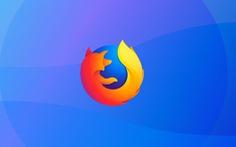 Firefox tung ra Firefox 64 với nhiều cải tiến mới