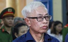 Tiếp tục đề nghị truy tố cựu lãnh đạo Ngân hàng Đông Á Trần Phương Bình