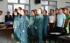 Bắt nguyên giám đốc Công ty Dương Đông Bình Thuận trong vụ buôn lậu xăng dầu 'khủng'