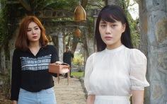 Người Việt tìm phim từng bị cấm 'Quỳnh Búp bê' nhiều nhất năm 2018