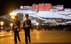 Mỹ thông qua luật yêu cầu Trung Quốc 'mở cửa' vùng Tây Tạng
