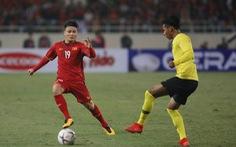 Quang Hải, Văn Đức, Công Phượng, ai sẽ là Quả bóng vàng 2018?
