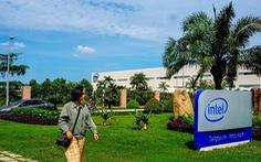 Việt Nam hướng đến công xưởng thế hệ mới