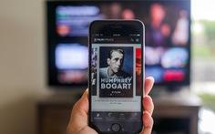 10 ứng dụng cho iPhone có doanh thu cao nhất năm 2018