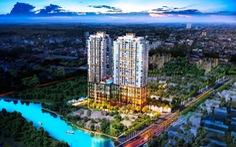 8 lý do tạo nên sức hút của dự án Southgate Tower