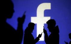 Nga dùng truyền thông xã hội để can thiệp vào chính trị Mỹ