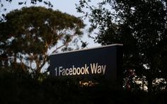 Bạn có biết kể cả khi tắt định vị, Facebook vẫn theo dõi bạn?