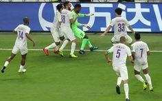 Al Ain thắng sốc River Plate ở bán kết FIFA Club World Cup 2018
