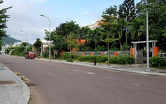 Quy Nhơn sẽ có đường phố mang tên Trịnh Công Sơn