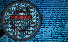 Cảnh báo chiến dịch tấn công người dùng mạng Việt Nam qua phần mềm Unikey
