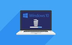 Bản cập nhật Windows 10 mới nhất hiện đã khả dụng