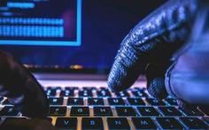 Gia tăng các thủ đoạn lừa đảo tài chính qua email
