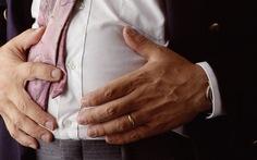 Bệnh tiêu hóa thường gặp và cách phòng tránh