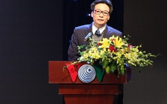 Sách dở tràn lan, bộ trưởng 5 năm được tặng… 3 tấn sách