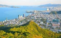"""Năm Du lịch quốc gia 2019: Đón chờ """"sắc màu của biển"""" rực rỡ"""