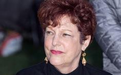 Nhà biên kịch Gloria Katz - người bí ẩn sau 'Star Wars' qua đời