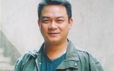 Ông Lê Khánh Hải làm trưởng ban tổ chức tang lễ NSND Anh Tú